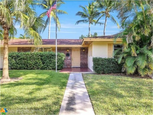 15525 SW 87th Ave, Palmetto Bay, FL 33157 (MLS #F10173910) :: Green Realty Properties