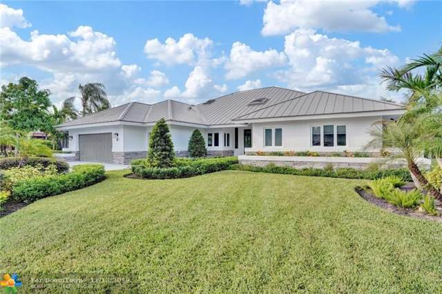 7932 Shelby Circle, Boca Raton, FL 33496 (MLS #F10188972) :: Green Realty Properties