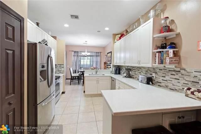 70 Landau St, Boynton Beach, FL 33426 (MLS #F10194242) :: RICK BANNON, P.A. with RE/MAX CONSULTANTS REALTY I