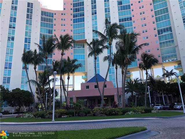 3370 Hidden Bay Drive #3215, Aventura, FL 33180 (MLS #F10195675) :: The Paiz Group