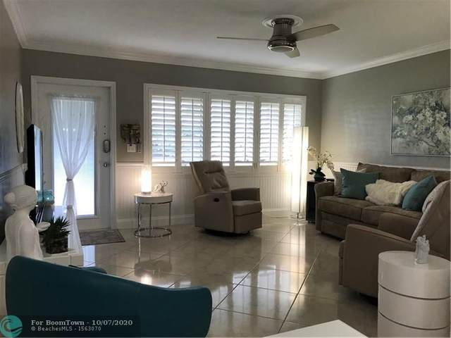 900 Atlantic Shores Blvd #111, Hallandale, FL 33009 (#F10232801) :: The Rizzuto Woodman Team