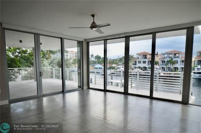 133 Isle Of Venice #201, Fort Lauderdale, FL 33301 (#F10234244) :: The Rizzuto Woodman Team
