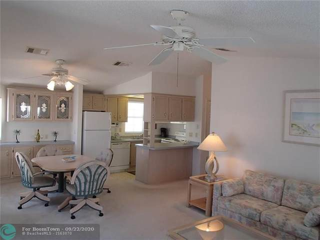 5301 Compass Cove Pl, Hutchinson Island, FL 34949 (#F10246656) :: The Rizzuto Woodman Team