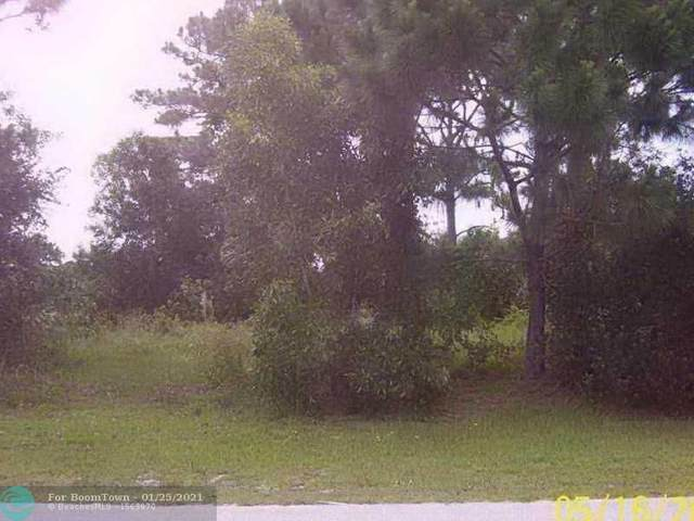 000 Royal Palm Cir, Other City - Not In The State Of Florida, GA 31036 (MLS #F10252288) :: Green Realty Properties