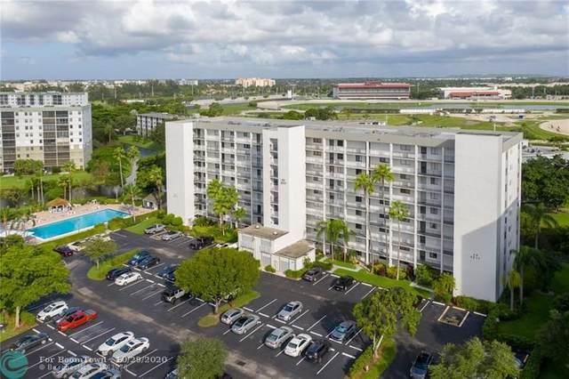 2217 Cypress Island Dr #805, Pompano Beach, FL 33069 (#F10255087) :: Posh Properties