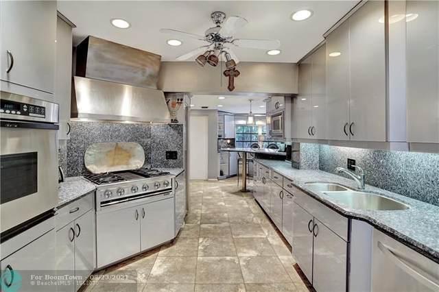 2524 Middle River Dr, Fort Lauderdale, FL 33305 (#F10268774) :: Posh Properties