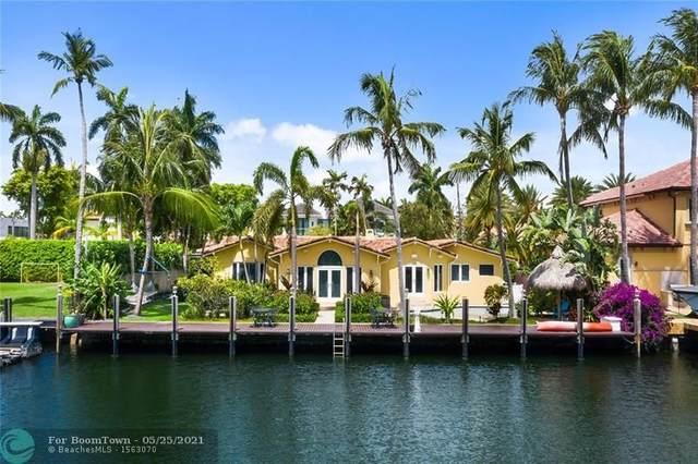 330 Royal Plaza Dr, Fort Lauderdale, FL 33301 (#F10284682) :: Michael Kaufman Real Estate