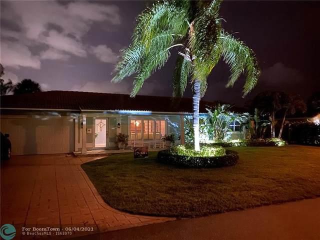 711 Glouchester St, Boca Raton, FL 33487 (#F10285133) :: The Reynolds Team | Compass