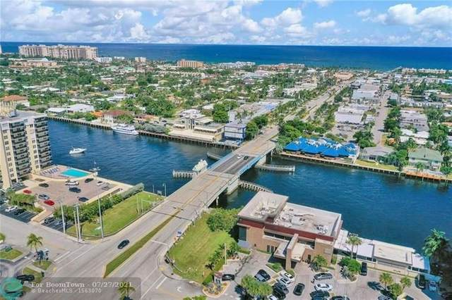 Fort Lauderdale, FL 33308 :: DO Homes Group