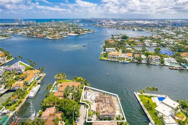 625 San Marco Dr, Fort Lauderdale, FL 33301 (#F10296451) :: The Reynolds Team | Compass