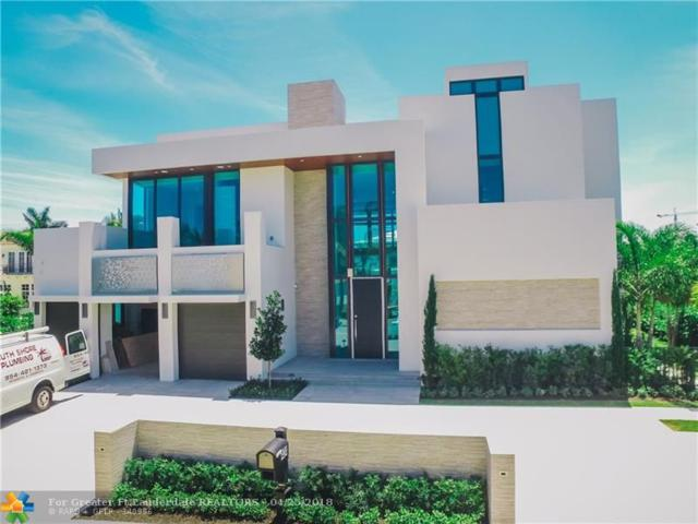 424 NE 5th St, Boca Raton, FL 33432 (MLS #F10088142) :: Green Realty Properties