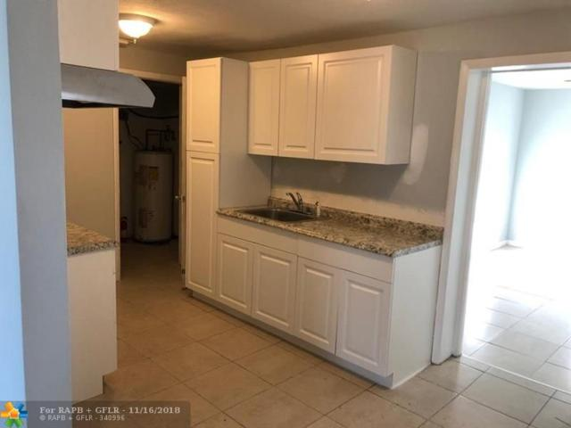 520 NW 13th Ave, Boynton Beach, FL 33435 (MLS #F10095720) :: Green Realty Properties