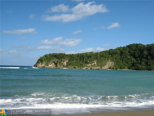 Other City - Keys/Islands/Caribbean, JA 29926 :: Green Realty Properties