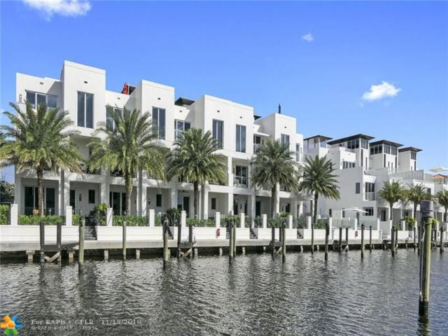 259 Shore Ct #259, Lauderdale By The Sea, FL 33308 (MLS #F10109950) :: GK Realty Group LLC