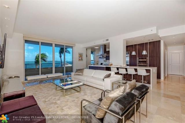 808 Brickell Key Dr #204, Miami, FL 33131 (MLS #F10110607) :: Laurie Finkelstein Reader Team