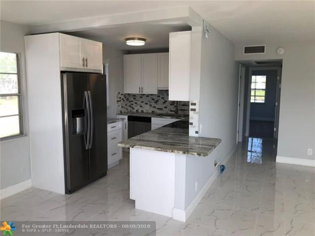 25 Fanshaw A #25, Boca Raton, FL 33434 (MLS #F10116697) :: Green Realty Properties