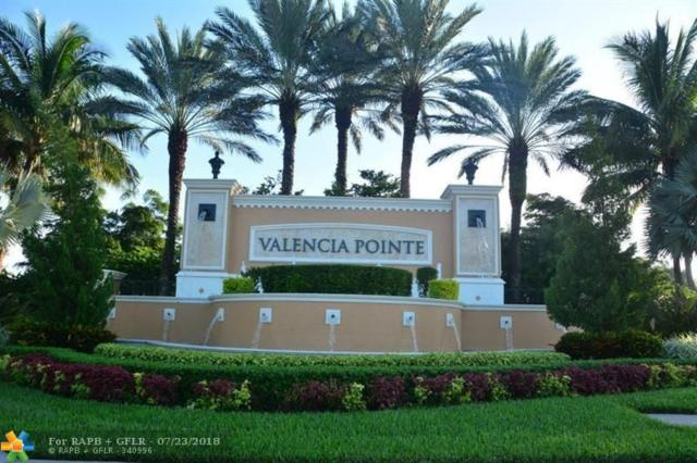 10903 Rock Springs Ter, Boynton Beach, FL 33437 (MLS #F10131082) :: Green Realty Properties