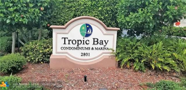 2809 Florida Blvd #109, Delray Beach, FL 33483 (MLS #F10137535) :: Green Realty Properties