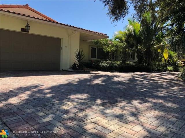 630 NW 9th Ct, Boca Raton, FL 33486 (MLS #F10145120) :: Green Realty Properties