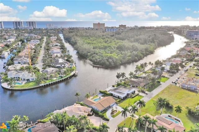 51 Little Harbor Way, Deerfield Beach, FL 33441 (MLS #F10150859) :: Green Realty Properties