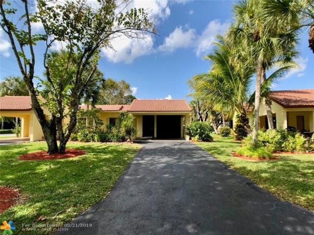 16295 Laurel Dr #2, Weston, FL 33326 (MLS #F10162211) :: Berkshire Hathaway HomeServices EWM Realty