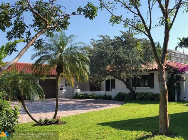 2 Minnetonka Rd, Sea Ranch Lakes, FL 33308 (MLS #F10169545) :: GK Realty Group LLC