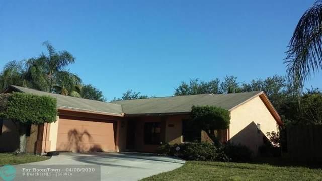 Lake Worth, FL 33463 :: Ryan Jennings Group