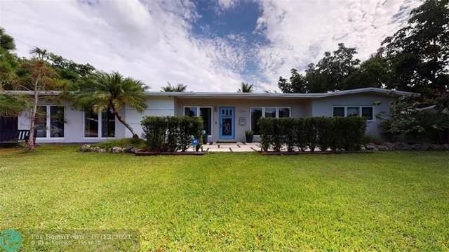9361 SW 178th St, Palmetto Bay, FL 33157 (#F10278068) :: Heather Towe | Keller Williams Jupiter