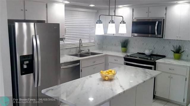 10549 Greenbriar Ct, Boca Raton, FL 33498 (#F10286163) :: Michael Kaufman Real Estate