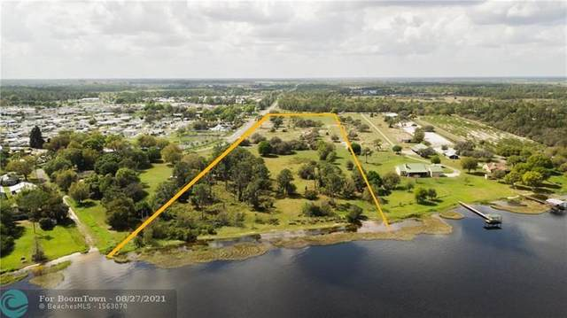 00 W Us Highway 630     W, Other City - In The State Of Florida, FL 33843 (MLS #F10286627) :: Castelli Real Estate Services