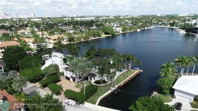 2317 Solar Plaza Dr, Fort Lauderdale, FL 33301 (#F10303195) :: Michael Kaufman Real Estate