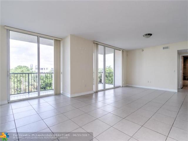 101 SE 20TH AV #401, Deerfield Beach, FL 33441 (MLS #F10060809) :: Green Realty Properties