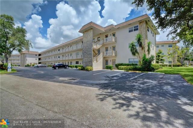 4801 NW 34th St #514, Lauderdale Lakes, FL 33319 (MLS #F10092103) :: Green Realty Properties
