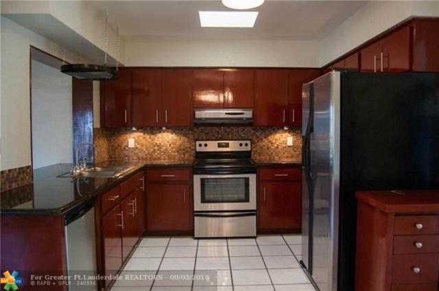 1900 NE 27th Ave, Pompano Beach, FL 33062 (MLS #F10114829) :: Green Realty Properties