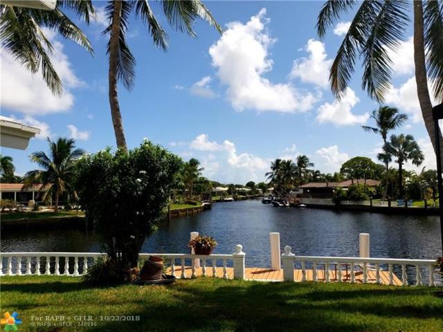 1870 NE 65th St, Fort Lauderdale, FL 33308 (MLS #F10142897) :: Green Realty Properties