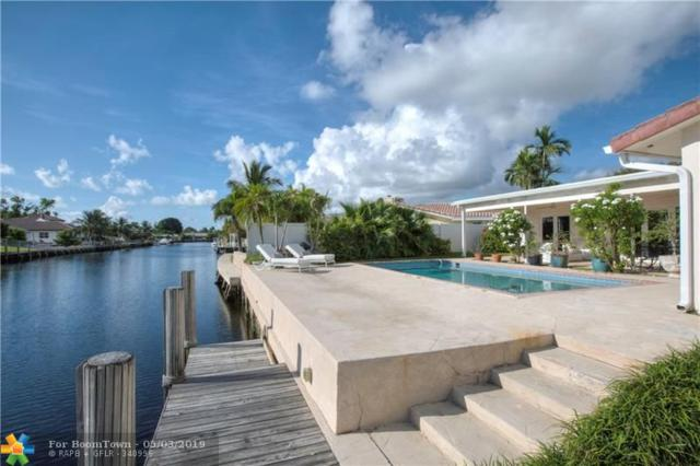 2800 NE 57TH CT, Fort Lauderdale, FL 33308 (MLS #F10168318) :: Castelli Real Estate Services