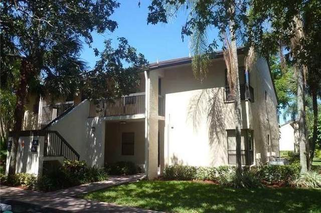 3219 Carambola Cir #23110, Coconut Creek, FL 33066 (#F10183233) :: Baron Real Estate