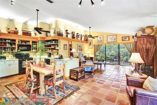 5248 Bolero Cir, Delray Beach, FL 33484 (MLS #F10200494) :: Castelli Real Estate Services