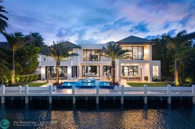 2481 Del Lago Dr, Fort Lauderdale, FL 33316 (#F10230876) :: Posh Properties