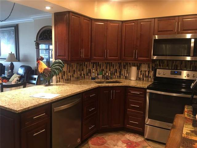 3200 NE 36 #620, Fort Lauderdale, FL 33308 (#F10258813) :: Realty One Group ENGAGE