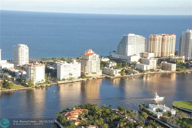 209 N Birch Rd #602, Fort Lauderdale, FL 33304 (#F10268943) :: Heather Towe | Keller Williams Jupiter
