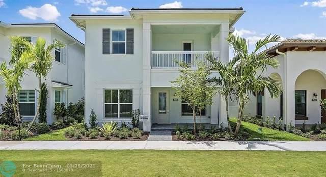7037 Edison Pl, Palm Beach Gardens, FL 33418 (#F10282745) :: Michael Kaufman Real Estate