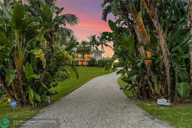 17392 SE Conch Bar Ave, Tequesta, FL 33469 (#F10300168) :: DO Homes Group