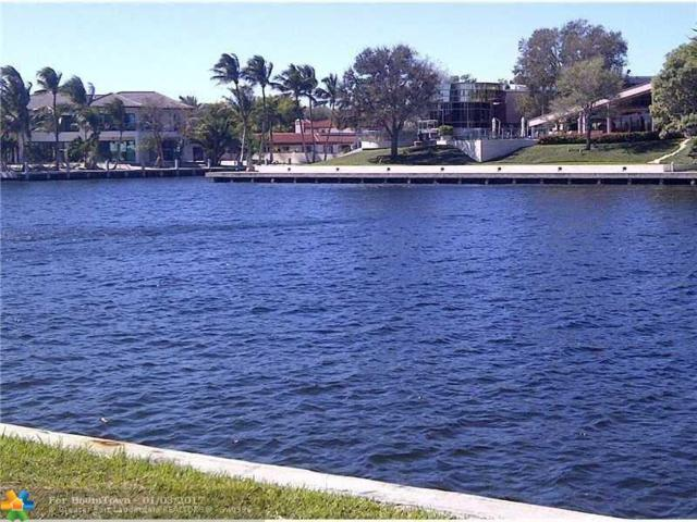 2071 S Blue Water Ter S, Lauderdale By The Sea, FL 33062 (MLS #F10000904) :: Green Realty Properties