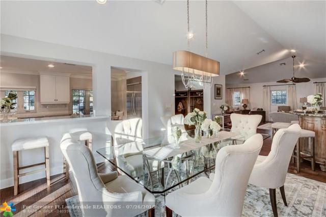 1012 SE 6th Ct, Fort Lauderdale, FL 33301 (MLS #F10103910) :: Green Realty Properties