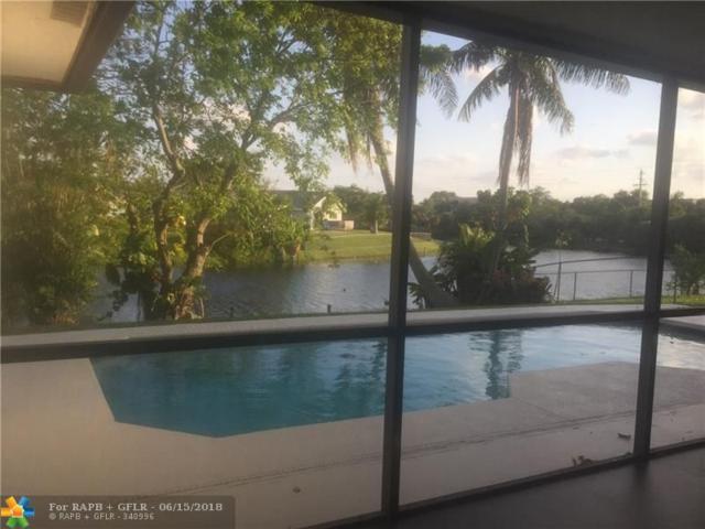2884 SW 13th Dr, Deerfield Beach, FL 33442 (MLS #F10119725) :: Green Realty Properties