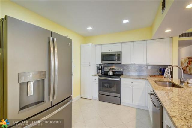 10777 W Sample Rd #519, Coral Springs, FL 33065 (MLS #F10120347) :: Green Realty Properties