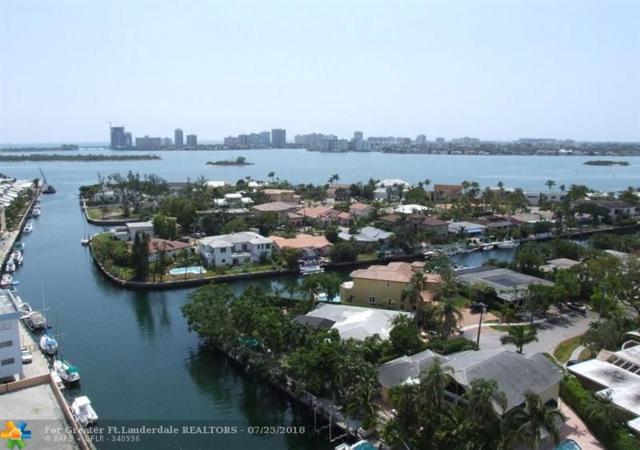 1965 Ixora Rd, North Miami, FL 33181 (MLS #F10126515) :: Green Realty Properties