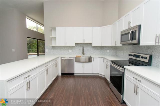 2186 Amesbury Circle, Wellington, FL 33414 (MLS #F10152480) :: Green Realty Properties
