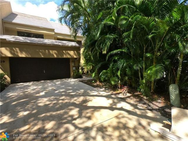 729 Saint Albans Dr #1, Boca Raton, FL 33486 (MLS #F10169166) :: The O'Flaherty Team
